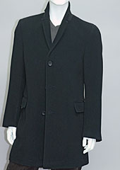 Trench Coat H71220 CE1