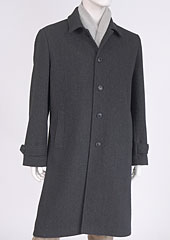 Trench Coat H71230 AN1