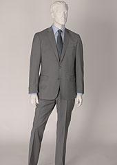 Pánský oblek H91140 SE2
