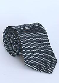 Tie M00070-28 MIX
