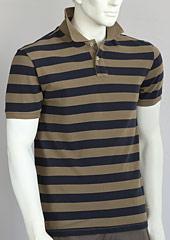 Pánské tričko M15660 PKH