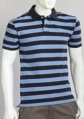 Pánské tričko M15660 PMO