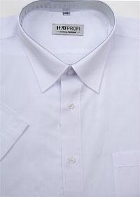 Pánská košile M42750 BI1