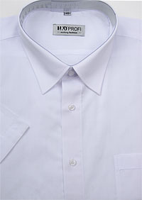 Shirt M42750 BI1