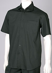 Pánská košile M42750 CE1