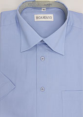 Pánská košile M42750 MO1