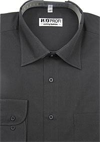 Pánská košile M42950 CE1