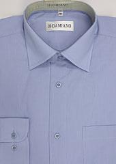 Pánská košile M42950 MO2