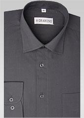 Pánská košile M42950 SE1