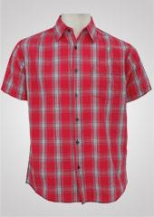 shirt M48220 KCV
