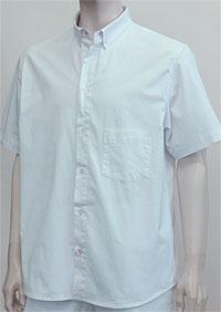 Shirt M49152 BI1