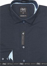 Pánská košile M49200 VCE