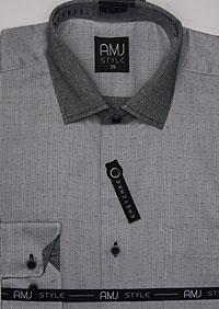 Pánská košile M49200 VSE