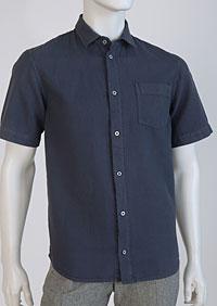 Linen shirt M49270 MO2