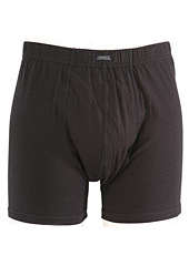 Men's boxer M51030 CE1
