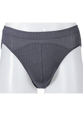 Men's briefs M51480 AN1