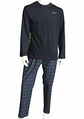 Pyjamas M60182 CE1