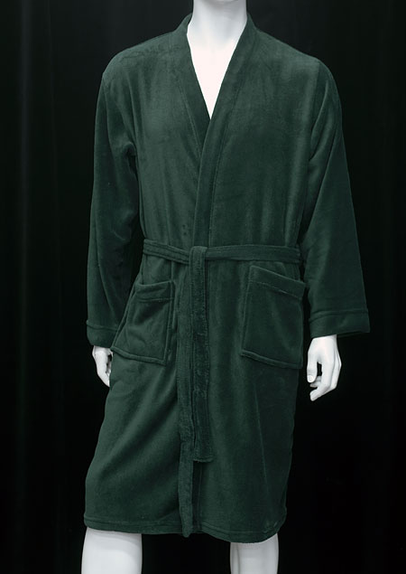 Bathrobe M60235 ZE3