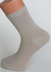 Sock 3 PACK M70073 BE3