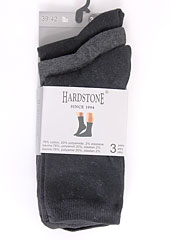 Sock 3 PACK M70073 VAN