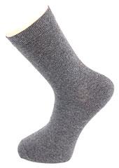Pánské ponožky M70092 AN1