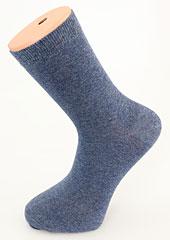 Pánské ponožky M70092 MO2