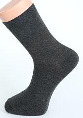 Sock 3 PACK M70093 AN2