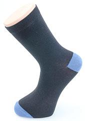 Sock 3 PACK M70093 VMO