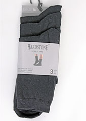Sock 3 PACK M70094 CE1