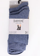Sock 3 PACK M70094 MO2