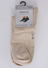 Sock 3 PACK M70183 BE2
