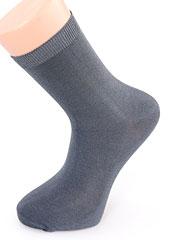 Pánské ponožky M70191 VAN