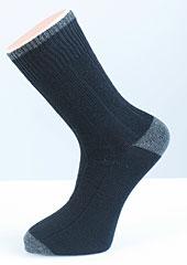 Pánské ponožky M70201 VCE