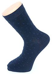 Pánské ponožky M70282 ZNA