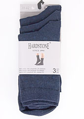 Sock 3 PACK M70286 ZNA