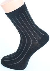 Pánské ponožky M70301 VCE
