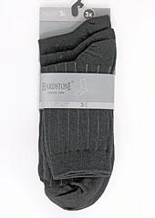 Pánské ponožky 3 PACK M70303 VCE