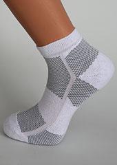 Pánské ponožky M70450 VBI