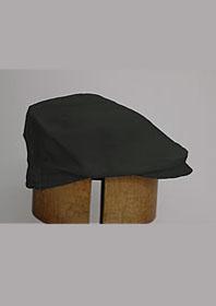 Bekovka kuchařská M89500 CE1