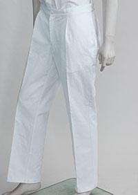 Pánské kalhoty PROFESNÍ M90265 BI1