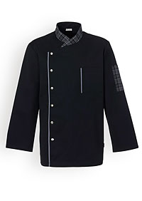 Chef´s jacket M95490 KCE