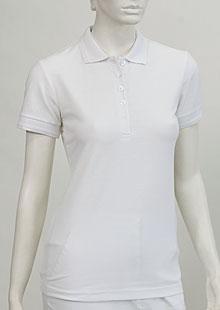 Polo shirt W16050 BI1