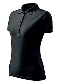 Polo shirt W16050 CE1