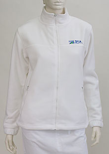 Women's fleece W20030 BI1