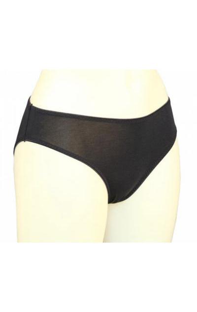 Panties W51167 CE1