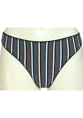 Panties W51240 PHN