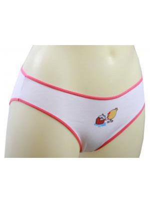 Panties W52380 BI1