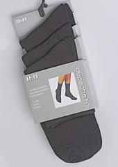 Dámské ponožky W70213 CE1