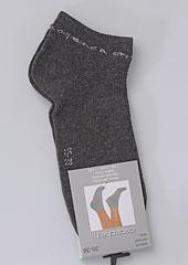 Dámské ponožky W70221 VAN