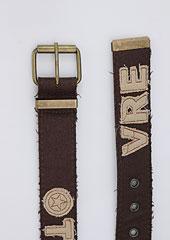 Belt W90380 HN2